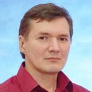 Саметгалиев Руслан Факзавитович