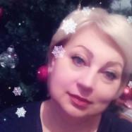 Барабаш Ольга Ивановна