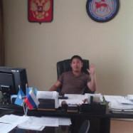 Слепцов Александр Егорович