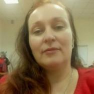 Специалист по социальной работе, методист, социальный педагог.
