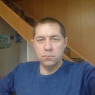 Глыбовец Сергей Васильевич