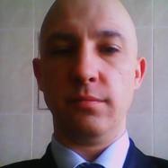 Потылицын Андрей Владимирович