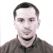 Мазур Евгений Сергеевич