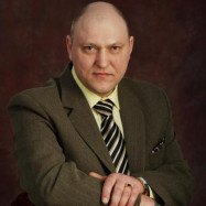 Гущин Андрей Михайлович