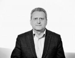 Бескоровайный Сергей Тимофеевич