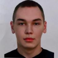 Валиахметов Вадим Ирекович