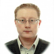 Невзоров Степан Валерьевич
