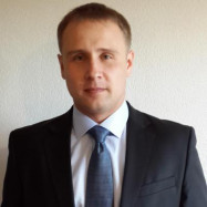 Мурзин Максим Витальевич