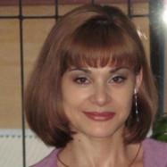 Раховская Юлия Андреевна