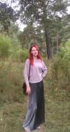 Гуляева Кристина Эдуардовна