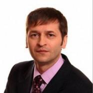 Доманский Андрей Леонидович