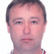 Мартынов Игорь Валерьянович
