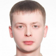 Кравцов Владимир Дмитриевич