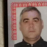 Курашев Валерий