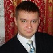 Салиенко Виталий Иванович