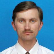 Попов Антон Валерьевич