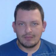 Колчанов Алексей Алексеевич