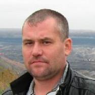 Волченков Николай Петрович
