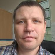 Абрамчик Роман Николаевич