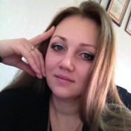 Снаговская Виктория Михайловна