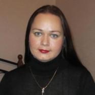 Хабарова Юлия Михайловна