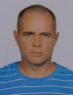 Похабов Александр владимирович