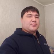 Чучунов Сергей Романович