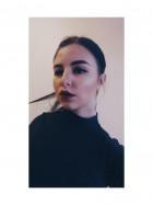 Волкова Анастасия Владимировна