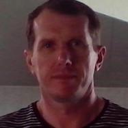 Воронцов Валерий Александрович