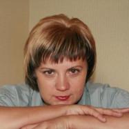 Соколова Елена Леонидовна