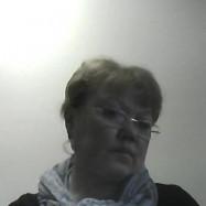 Лукашук Светлана Леонидовна