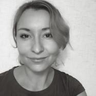 Попова Оксана Леонидовна