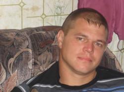 Сергей Буровой
