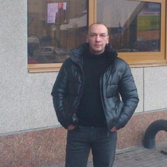 Патакин виталий Александрович