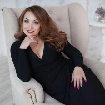 Купцова Наталья Николаевна