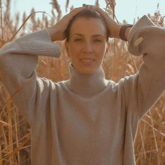 Степанова Олеся Анатольевна