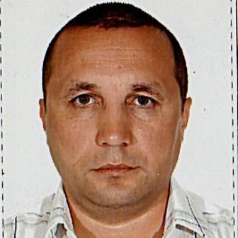 Хайруллин Марат Рафикович