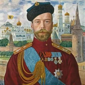 Трактор Степан Султанович