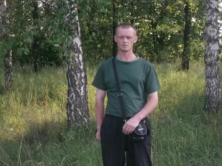 Картуков Евгений Васильевич