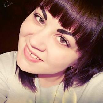 Лосева Екатерина Аркадьевна
