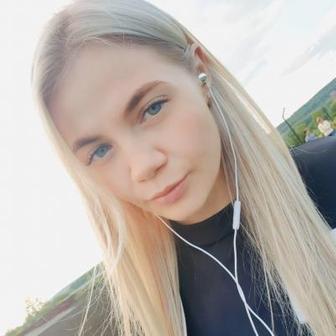 Кузюкова Татьяна Андреевна