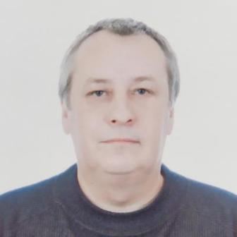Григорьев Александр Евгеньевич