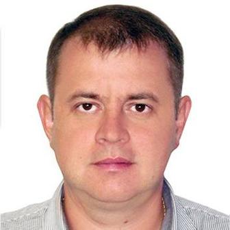 Коннов Дмитрий Николаевич
