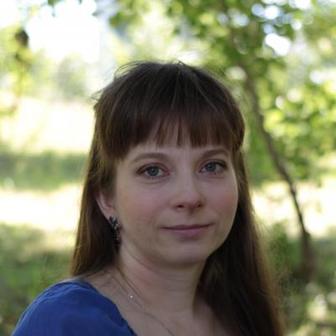 Мехоношина Галина Александровна