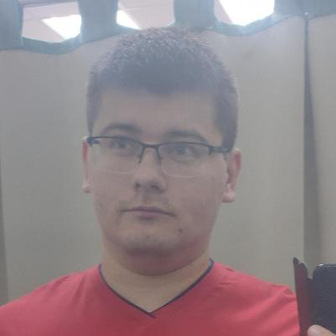 Кобзев Максим Андреевич
