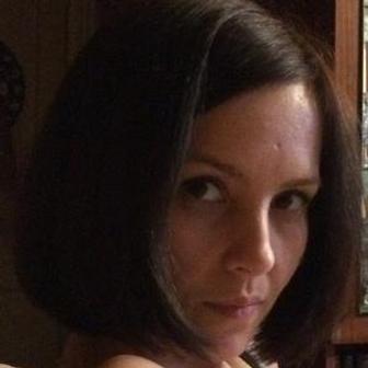 Михайлова Таисия Ашотовна