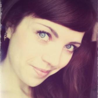 Хатанзейская Любовь Валерьевна
