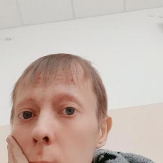 Потепалов Артем Анатольевич