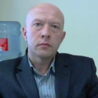 Зотов Андрей Анатольевич
