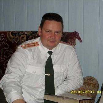 Ахметжанов Алексей Фаритович
